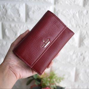 💖Kate Spade Wallet